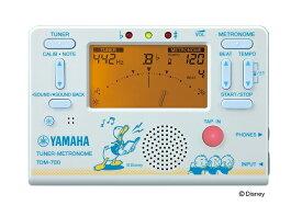 YAMAHA TDM-700DD2 【 TDM700DD2 】ドナルドダック