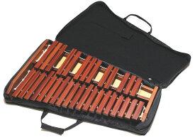 ◆KOROGI X32K+ キャリングケース SET こおろぎ社 卓上木琴とソフトケースのセット販売