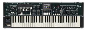 HAMMOND SK PRO ハモンド ステージキーボード 61鍵盤モデル 【限定企画】 サスティーンペダル・プレゼント!
