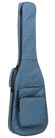 ARIA ABC-300EB TQS(Turquoise) ギグバッグ