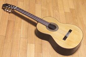 Altamira N300 アルタミラ クラシックギター ソフトバッグ プレゼント!