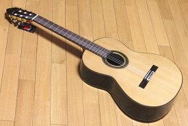 ARANJUEZ Model 707 650mm アランフェス クラシックギター ギグケース・プレゼント!