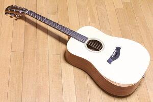 Taylor Guitars A10 Academy 10