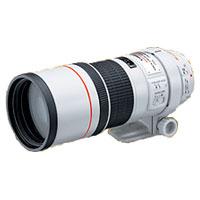 【送料無料】キヤノン 望遠レンズ EF300mm F4L IS USM JAN末番3804