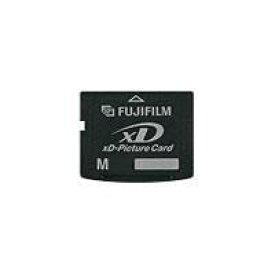 【メール便発送】【送料無料】【メール便OK】【即納】FUJIFILMxDカード 2GB TypeM DPC-M2GB