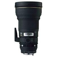 【送料無料】シグマ 望遠レンズ APO 300mm F2.8 EX DG HSM キヤノンマウント