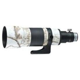 ケンコー MILTOL テンタイ200mm KF-L200-EP-PL10