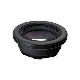 【メール便OK】ニコン マグニファイングアイピース DK-17M/Nikon DK-17M