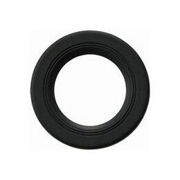 ニコン アイピース DK-17/Nikon DK-17