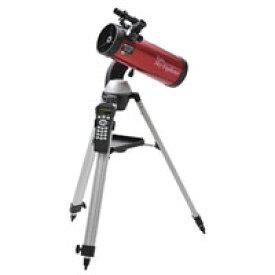 【送料無料A】ケンコー 天体望遠鏡 スカイエクスプローラー SE-GT100N