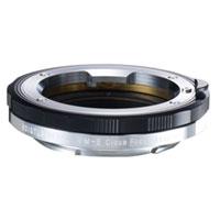 【送料無料】【即納】コシナ フォクトレンダー VM-E Close Focus Adapter