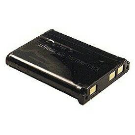 ケンコー デジタルカメラ用充電式バッテリー ENERG エネルグ N-#1039 ニコンEN-EL10/ペンタックスD-LI63対応 /Kenko N-#1039