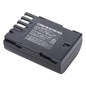 ケンコー デジタルカメラ用充電式バッテリー ENERG エネルグ PT-#1056 ペンタックスD-LI90対応 /Kenko PT-#1056