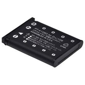ケンコー デジタルカメラ用充電式バッテリー ENERG エネルグ PT-#1060 ペンタックスD-LI108対応 /Kenko PT-#1060