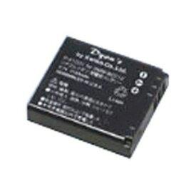 ケンコー デジタルカメラ用充電式バッテリー ENERG エネルグ P-#1031 パナソニックDMW-BCC12対応 /Kenko P-#1031