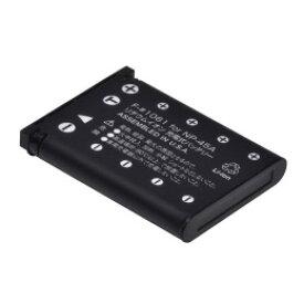 ケンコー デジタルカメラ用充電式バッテリー ENERG エネルグ F-#1061 フジフイルムNP-45A対応 /Kenko F-#1061