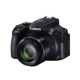 【送料無料】【即納】Canon PowerShot SX60 HS コンパクトデジカメ JAN末番7403 【店頭受取対応商品】