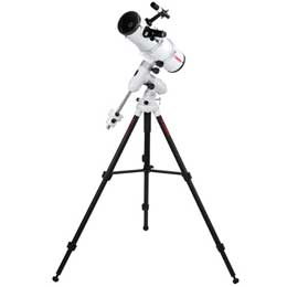 【送料無料A】ビクセンAP-R130Sf 商品No.39978-9/天体望遠鏡