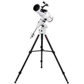 【送料無料A】ビクセンAP-R130Sf・SM 商品No.39979-6/天体望遠鏡