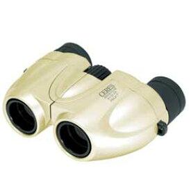 ケンコー CERESセレス 8x21 CF-S CR01/双眼鏡
