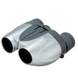 ケンコー CERESセレス 10-50×27MC-S CR05/双眼鏡