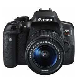 【送料無料】【即納】CANON EOS Kiss X8i EF-S18-55 IS STM レンズキット デジタル一眼レフカメラ