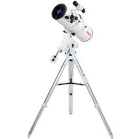 【送料無料】ビクセン SX2-R200SS 商品No.25076-9/天体望遠鏡