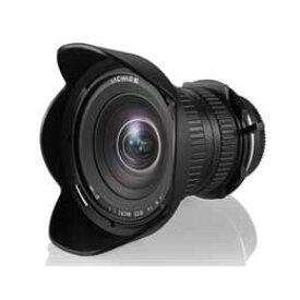 【送料無料】LAOWA 15mm F4 Wide Angle Macro with Shift [ソニーE用]品番LA00009