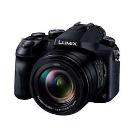 【送料無料】【即納】Panasonic LUMIX DMC-FZH1 JAN末番767684 【店頭受取対応商品】