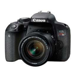 【送料無料】Canon EOS Kiss X9i EF-S18-135 IS USM レンズキット JAN末番083712