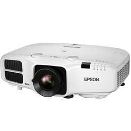 【即納】EPSONプロジェクターEB-4770W
