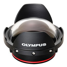 オリンパス防水レンズポートPPO-EP02/OLYMPUSPPO-EP02