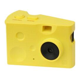 ケンコー トイカメラ DSC Pieni Cheese DSC-PIENI CHEESE
