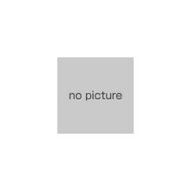 IRT Superうきうき家計簿 Ver5