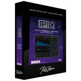 ディリゲント RP-EQ RPEQ