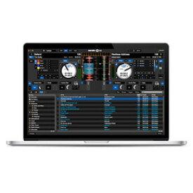 ディリゲント Serato DJ DL SERATO DJ DL