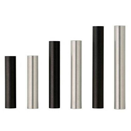 サウンドマジック SoundMagic Design Edition シリーズ 支柱交換 HPシリーズ ブラック シルバー 178mm 228mm 支柱A群3本1組