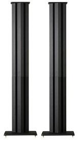 SOUND MAGIC サウンド マジック スピーカースタンド マット塗装 高さ 1220mm RD48 小型スピーカー用 スパイク標準装備