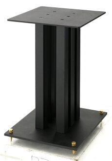Sound Magic Large Bookshelf Speaker Stand Height 610 Mm RZ24