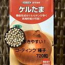 ケルたま玉葱 種 コーティング種子約720粒(40ミリリットル)タマネギの種まき辛さを解消したコーティング種子規格 タキイ交配