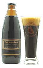 【誕生日】【ギフト】【父の日】新潟麦酒 エスプレッソ
