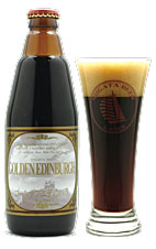 【誕生日】【ギフト】【父の日】新潟麦酒 ゴ-ルデン・エディンバラ