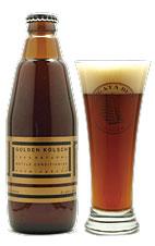 【誕生日】【ギフト】【父の日】新潟麦酒 ゴ-ルデン・ケルシュ