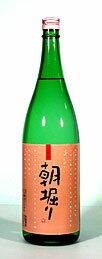 【誕生日】【ギフト】【花見】小玉醸造 朝掘り 芋1.8L