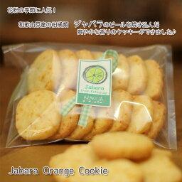 和歌山縣從波紋管橙色 cookie (cookie 乾草建議柑橘新鮮、 苦甜,烘烤的食物)