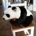 Zk wwf panda l 1