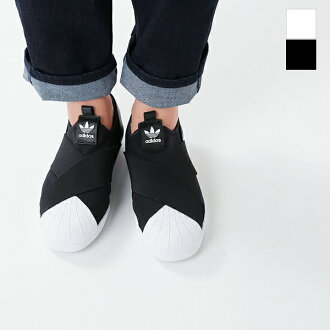 sneakers superstar w 031dfc316aff5