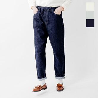 曼努埃尔产难的妇人 (产难的妇人曼努埃尔) 王氏 5 P 裤 tm5005-16-毫米