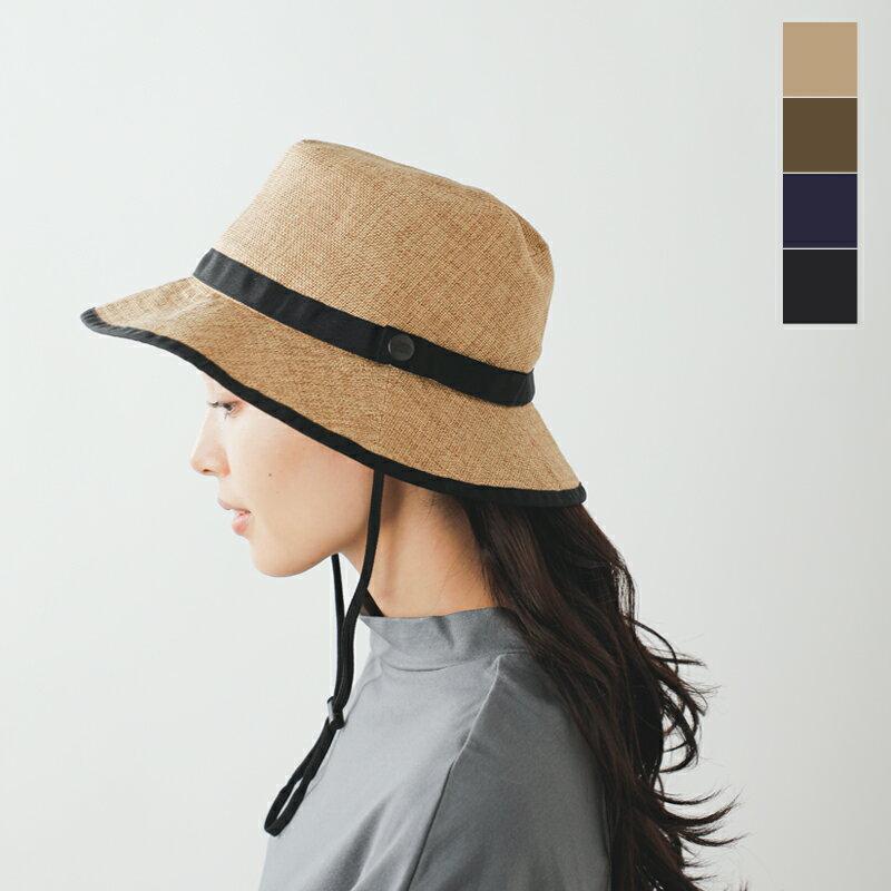 """【☆】【最大36倍】【2019ss新作】THE NORTH FACE(ノースフェイス)ストローハイクハット""""HIKE Hat""""nn01815-fn"""