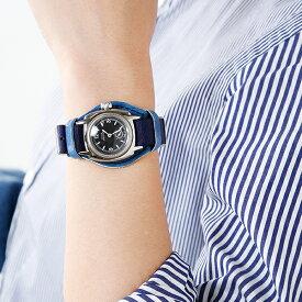 """【最大37倍】Vague Watch Co.(ヴァーグウォッチカンパニー)ミリタリーアナログウォッチ""""COUSSIN MIL"""" co-s-007-27000-rf"""